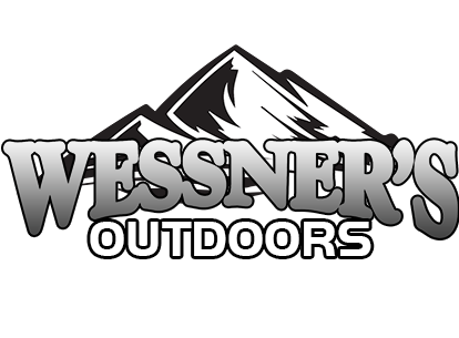 Wessners Outdoors